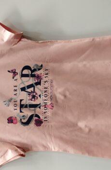Φόρμες-Μπλουζοφορέματα(8-16)