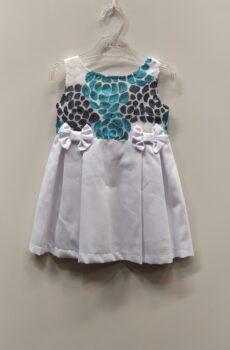 Φορέματα-Φούστες (1-7)