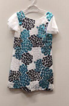 Φορέματα-Φούστες(8-16)