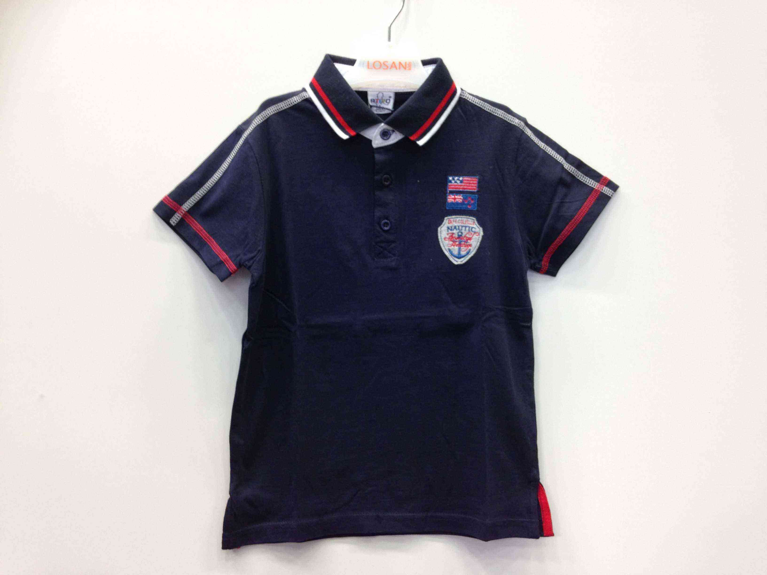 ea53c82d749 μπλούζα polo -