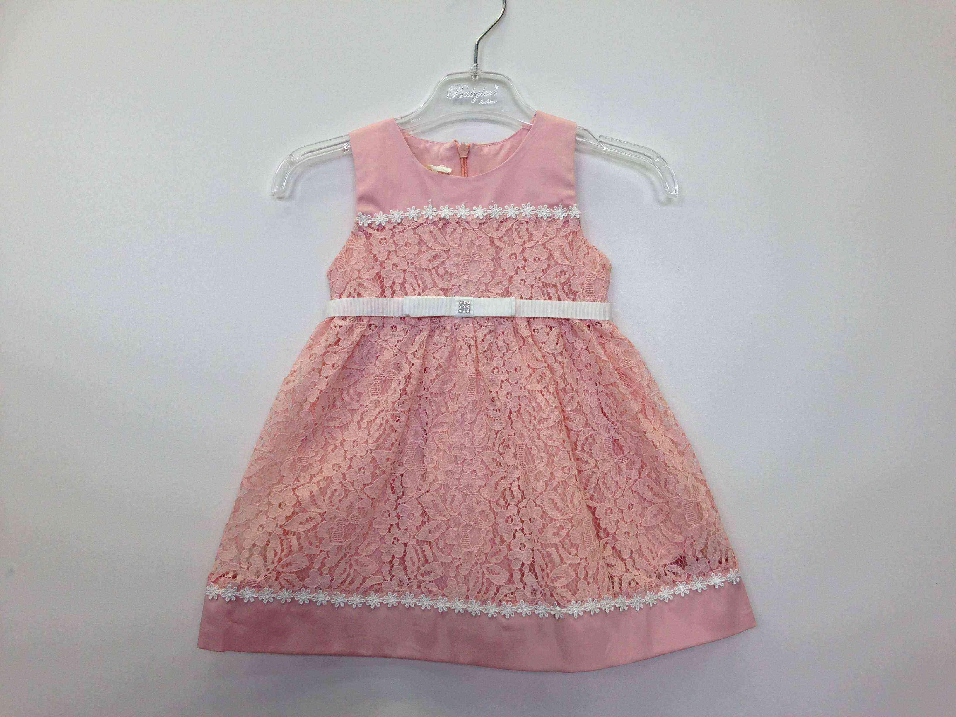 84bfc98e557 BABYLON φόρεμα σε 2 χρώματα -