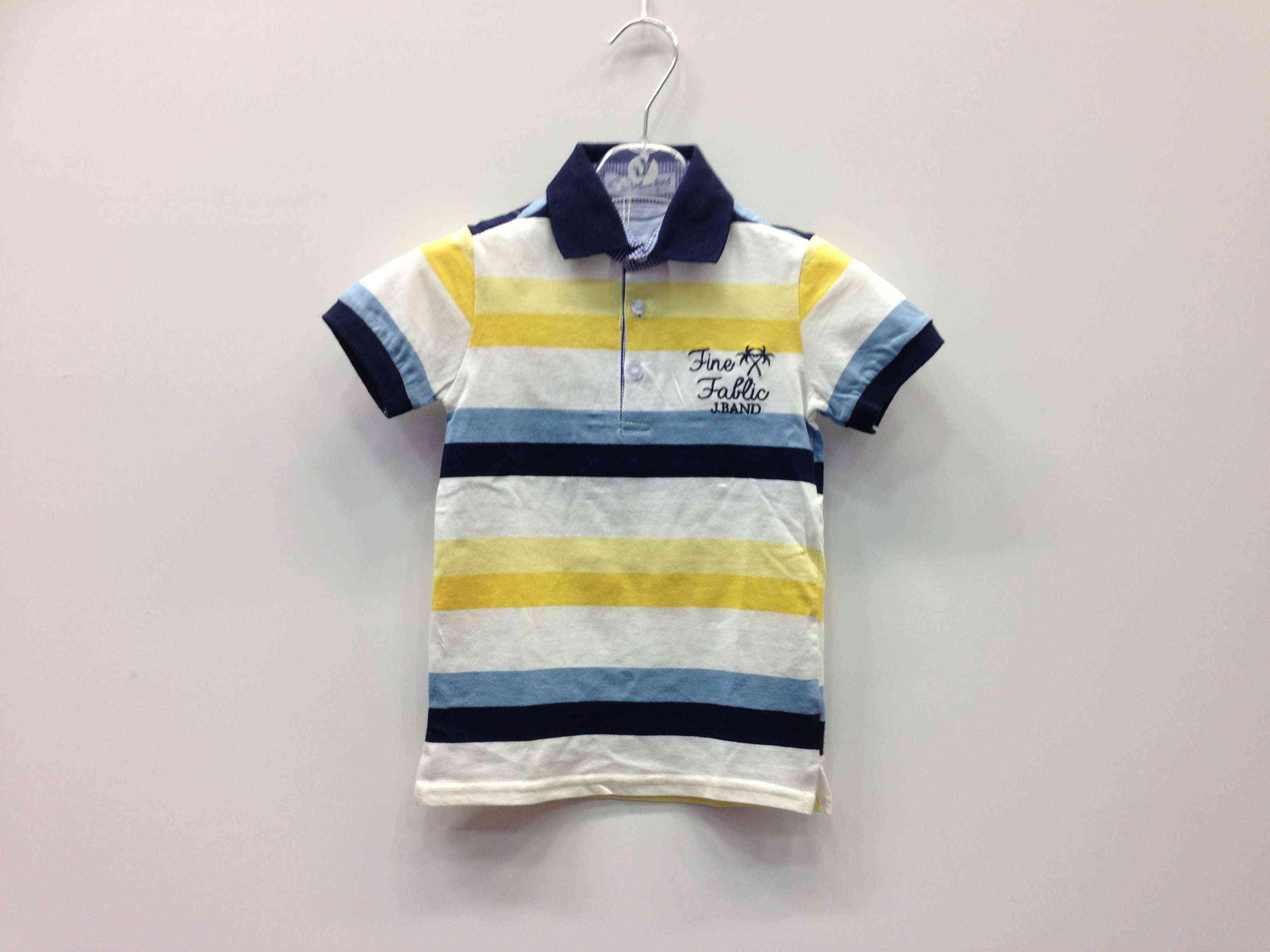 64ef526ff1f μπλούζα πόλο -