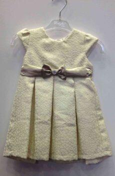 Φορέματα-Φούστες