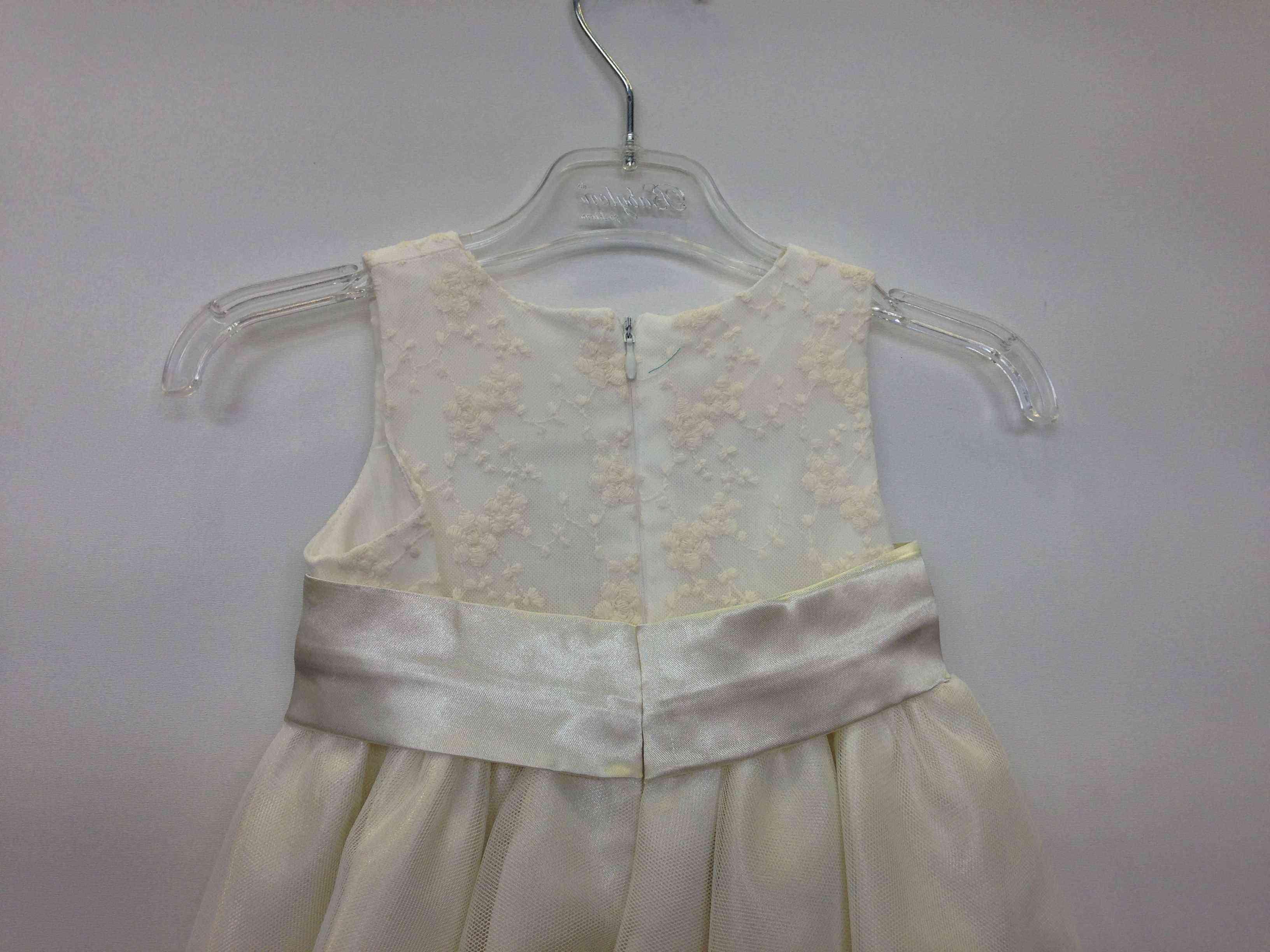 9b084283f52 BABYLON φόρεμα αμάνικο -