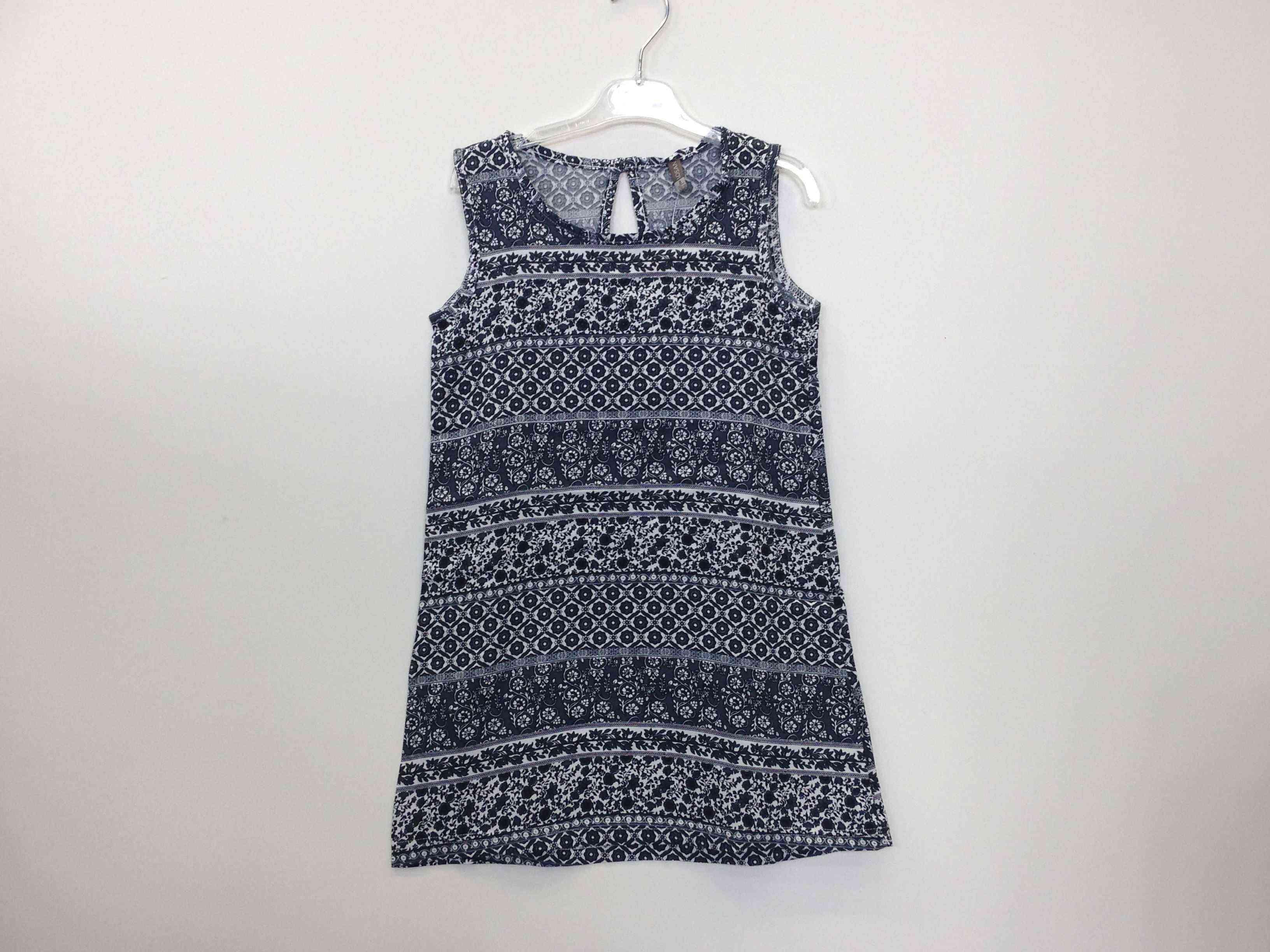 3c6c53a6b94 LOSAN Φόρεμα | Kids Club
